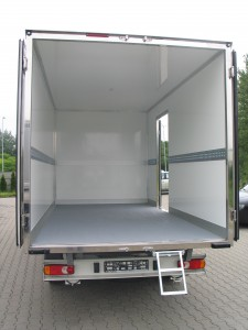 Iveco-KNS-72122-045